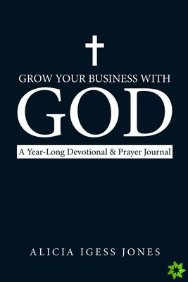 Grow Your Business with God