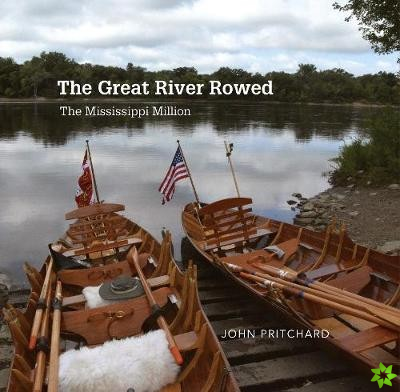 Great River Rowed