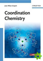 Coordination Chemistry
