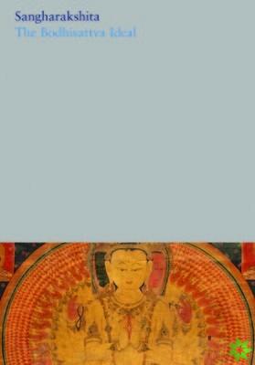 Bodhisattva Ideal