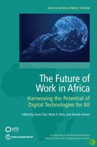 Future of Work in Africa