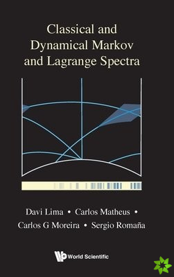 Classical And Dynamical Markov And Lagrange Spectra: Dynamical, Fractal And Arithmetic Aspects