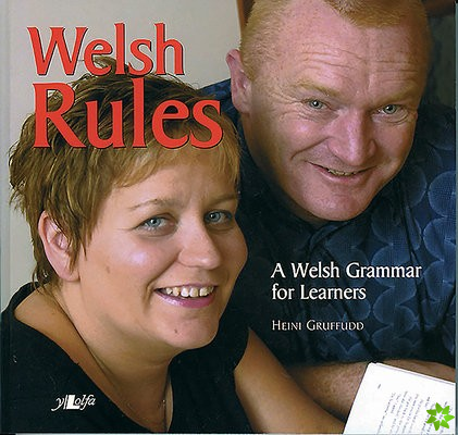 Welsh Rules