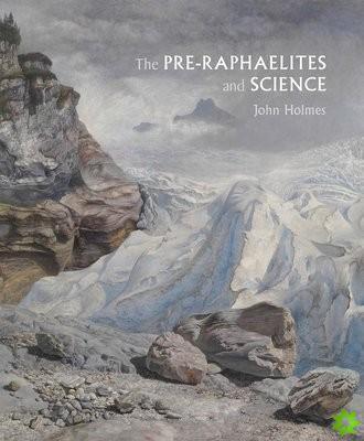 Pre-Raphaelites and Science