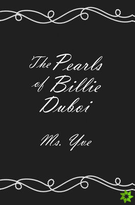 Pearls of Billie Duboi