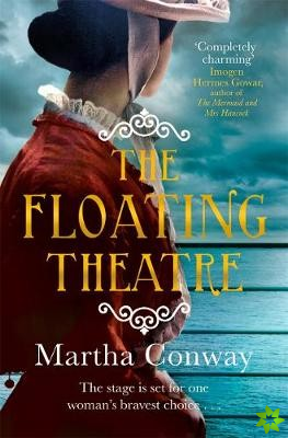 FLOATING THEATRE