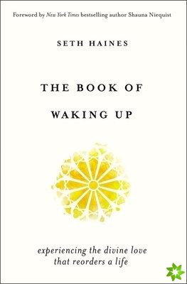 Book of Waking Up