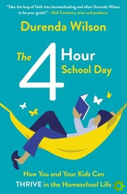 Four-Hour School Day